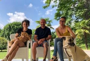 Travel alone- In compagnie di nuove amicizie durante il viaggio nelle Marche