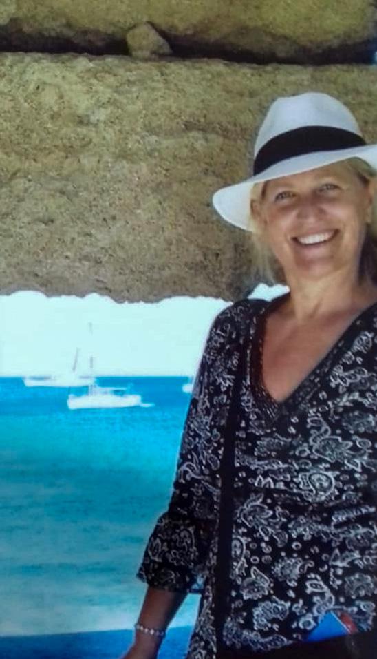 Rodi, isola greca del Dodecanneso