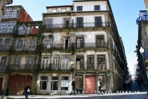 Piazza di Porto